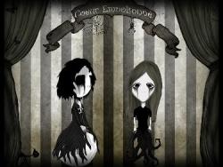 http://www.livraddict.com/covers/44/44440/couv48520189.jpg