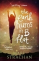 Couverture La terre fredonne en si bémol Editions Canongate 2010