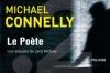 Couverture Le poète Editions Point2 (Policier) 2011