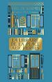 Couverture La libraire de la place aux herbes Editions J'ai Lu 2020