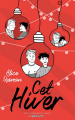 Couverture This winter Editions Hachette 2021