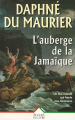 Couverture L'auberge de la Jamaïque Editions Succès du livre 1997