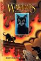 Couverture La guerre des clans (BD) : Le destin de Nuage de Jais, tome 1 : Une paix menacée Editions HarperCollins 2009
