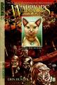 Couverture La guerre des clans (BD) : Etoile du tigre et Sacha, tome 1 : Seule dans les bois Editions HarperCollins 2008