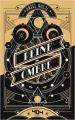 Couverture Peine-Ombre Editions 404 2021