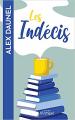 Couverture Les indécis Editions L'Archipel 2021