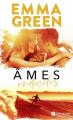 Couverture Corps impatients, tome 3 : Âmes indociles Editions Addictives (Poche - Adult romance) 2021