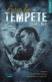 Couverture Après la tempête Editions Hugo & cie (New romance) 2020
