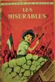Couverture Les Misérables, abrégé, tome 2 Editions Charpentier (Lecture et loisir) 1960