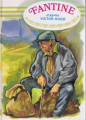 Couverture Les misérables (Hemma), tome 1: Fantine Editions Hemma 1993