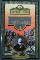 Couverture Les Misérables (3 tomes), tome 3 Editions Hachette (Grandes oeuvres) 1978