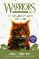 Couverture La guerre des clans, hors-série, tome 14 Editions HarperCollins 2021