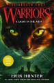 Couverture La guerre des clans, cycle 7, tome 6 Editions HarperCollins 2021