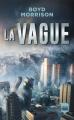 Couverture La vague Editions France Loisirs (Poche) 2021