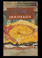 Couverture Bilbo le hobbit / Le hobbit Editions Unwin 1982