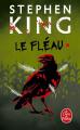 Couverture Le fléau, intégrale Editions Le Livre de Poche 2020