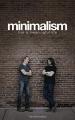 Couverture Minimalisme Editions Asymmetrical Press 2011