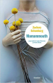 Couverture Mamammouth Editions Actes Sud 2021