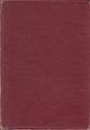Couverture Le Zéro et l'Infini Editions Calmann-Lévy (Pourpre) 1954