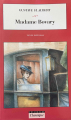 Couverture Madame Bovary, intégrale Editions Edito-Service S.A.   1995