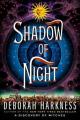 Couverture Le Livre perdu des sortilèges, tome 2 : L'Ecole de la nuit Editions Viking Books 2012