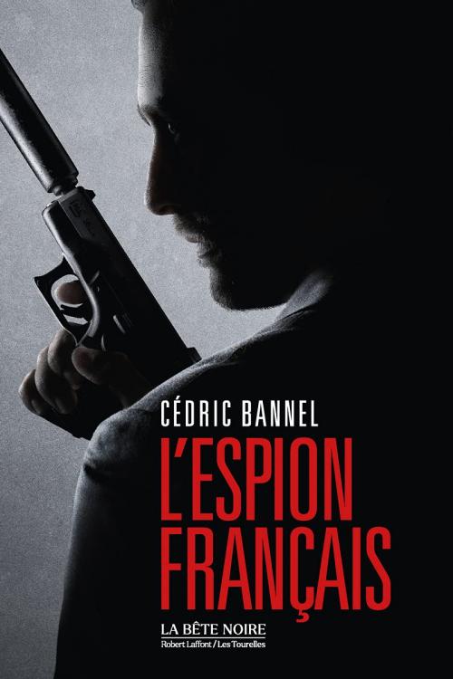 Couverture L'Espion Français