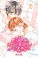 Couverture Ma petite femme, tome 10 Editions Soleil (Manga - Shôjo) 2021
