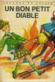 Couverture Un bon petit diable Editions Charpentier (Lecture et loisir) 1964