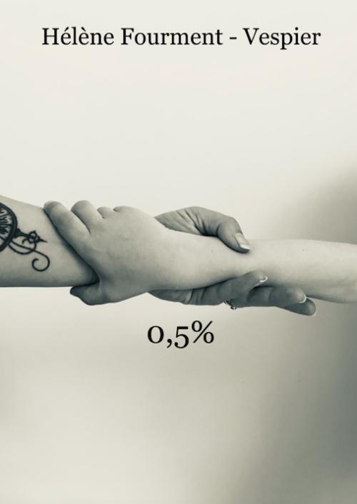 Couverture 0,5%