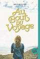 Couverture Au bout du voyage Editions Albin Michel 2016