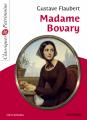 Couverture Madame Bovary, intégrale Editions Magnard (Classiques & Patrimoine) 2020