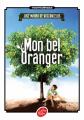 Couverture Mon bel oranger Editions Le Livre de Poche (Jeunesse) 2014