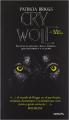 Couverture Alpha & Omega, tome 1 : Le cri du loup Editions Versatil 2009