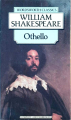 Couverture Othello Editions Wordsworth (Classics) 1992