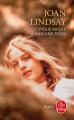 Couverture Pique-nique à Hanging Rock Editions Le Livre de Poche (Biblio) 2016