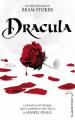 Couverture Dracula Editions Hachette (Black Moon) 2011