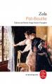 Couverture Pot-Bouille Editions Le Livre de Poche (Classiques) 2020