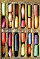 Couverture Ensemble, c'est tout Editions Le Dilettante 2013