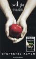Couverture Twilight, hors-série : Twilight : Edition spéciale 10e anniversaire / À la vie à la mort : Twilight réinventé Editions France Loisirs 2015