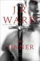 Couverture La confrérie de la dague noire, tome 18 : L'amant repenti Editions Gallery Books 2020