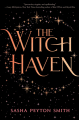 Couverture The Witch Haven Editions Simon & Schuster (Books for Young Readers) 2021