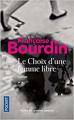 Couverture Lucrèce, tome 2 : Le choix d'une femme libre Editions Pocket 2004