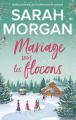 Couverture Mariage sous les flocons Editions HarperCollins (Poche) 2021
