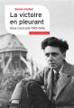 Couverture Alias Caracalla (tome Editions Gallimard  (Témoins) 2021