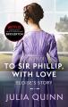 Couverture La chronique des Bridgerton, tome 5  : Eloïse Editions Avon Books (Romance) 2021