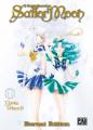 Couverture Sailor Moon : Eternal Edition, tome 06 Editions Pika (Shôjo - Purple shine) 2021