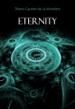 Couverture Eternity Editions Books on demand 2021