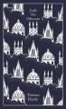 Couverture Jude l'obscur Editions Penguin books (Classics) 2019