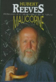 Couverture Malicorne Editions France Loisirs 1991