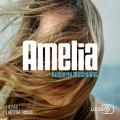 Couverture Amelia Editions Lizzie 2018
